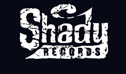 spytz-shady-records[1]